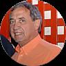 Adilson Borges de Queiroz