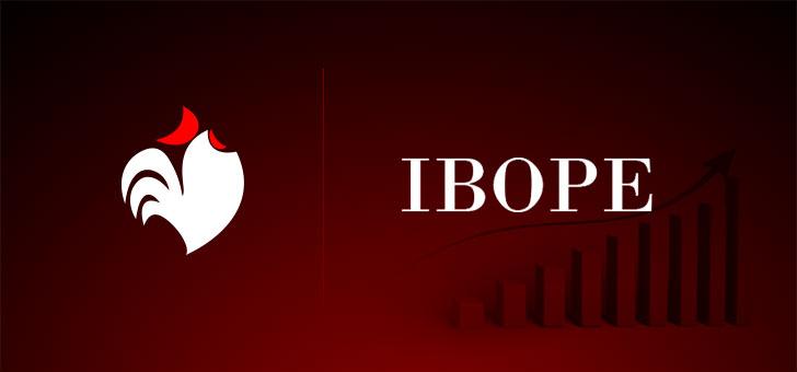 ibope-media