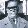 Júlio Cosi