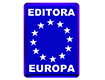 editora-europa