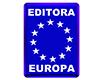editora-europa