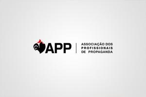 APP Brasil - Calhau