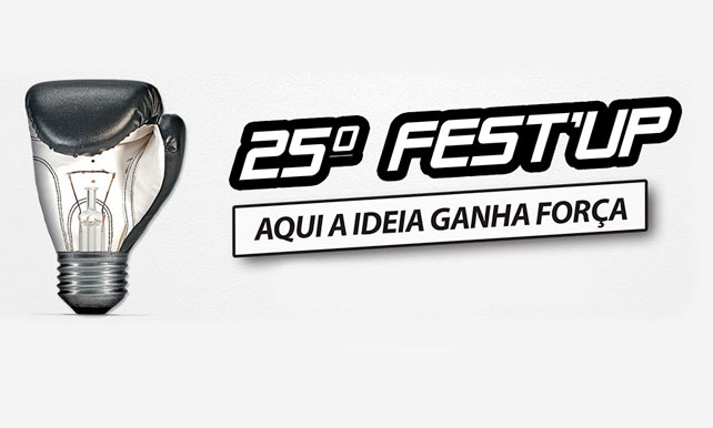 25°-Fest'Up---Festival-Universitário-de-Propaganda
