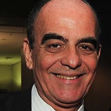 Amadeu-Nogueira