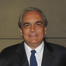 Antonio-Carlos