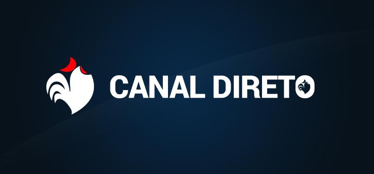 APP-CanalDireto