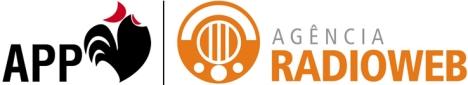 app_radioweb_jun_2012