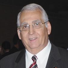 Claudio-Pereira