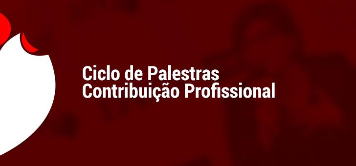 evento_Ciclo-de-Palestras-Contribuicao-Profissional