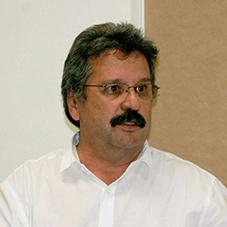 Fernando-Ferreira-Almeida