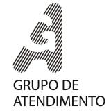 grupodeatendimento_160x160