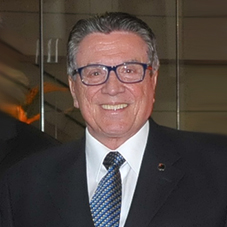 Jose-Mauricio