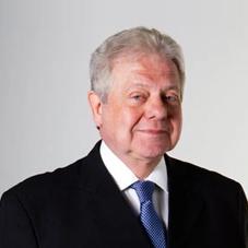 Jose-Queiroz