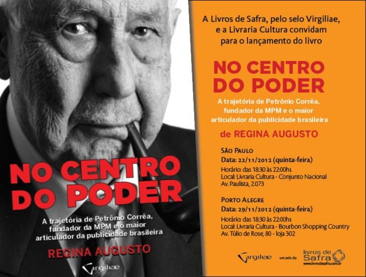 livro_regina_augusto