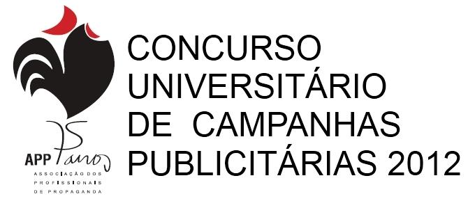 logo_2012_cucp