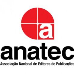 logo_anatec[1]