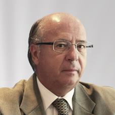 Paulo-Gomes