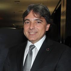 Renato-Pereira