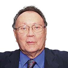 Silvio-Fernandes