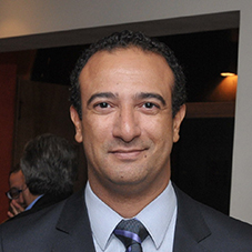 Silvio-Soledade