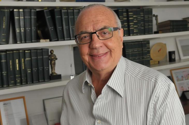 Armando Ferrentini
