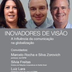 inovadoressite