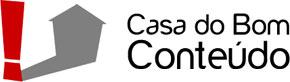 logo_casa_conteudo