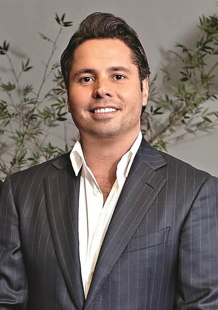 Piero Motta