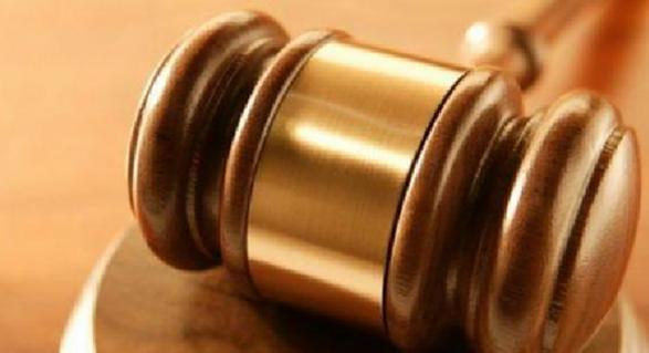 assessoria-juridica4[1]