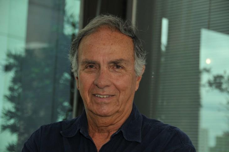 Jomar Pereira da Silva
