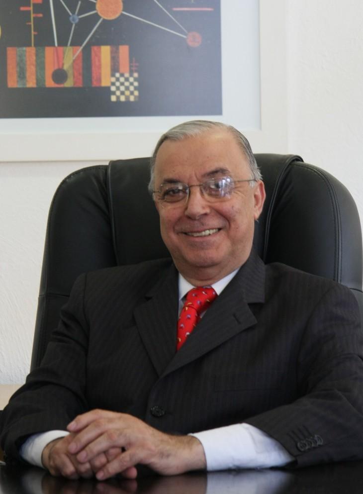 Norberto7artigo[1]