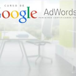 banner-curso-google-adwords