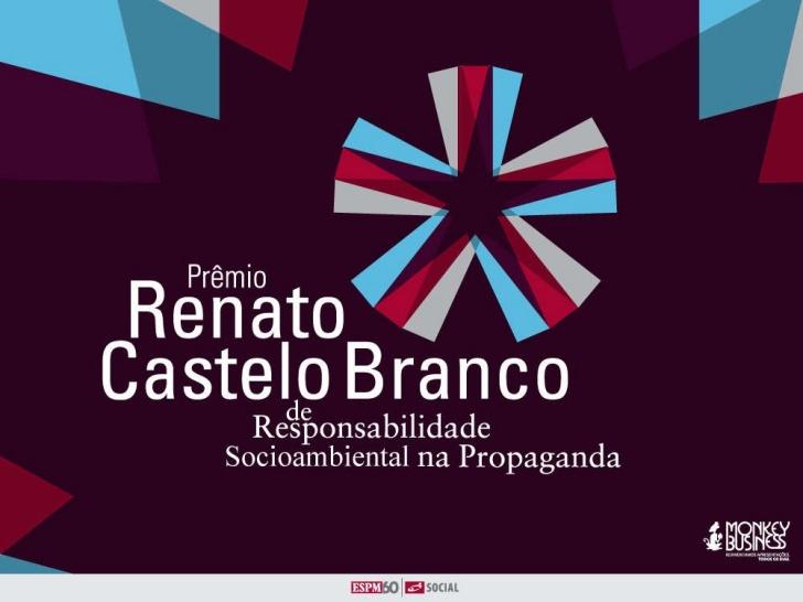 espm-prmio-renato-castelo-branco-2011-1-728
