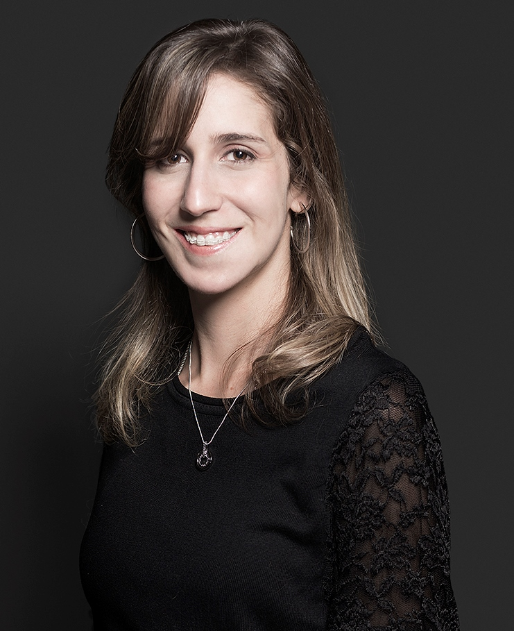 Heloisa Lima