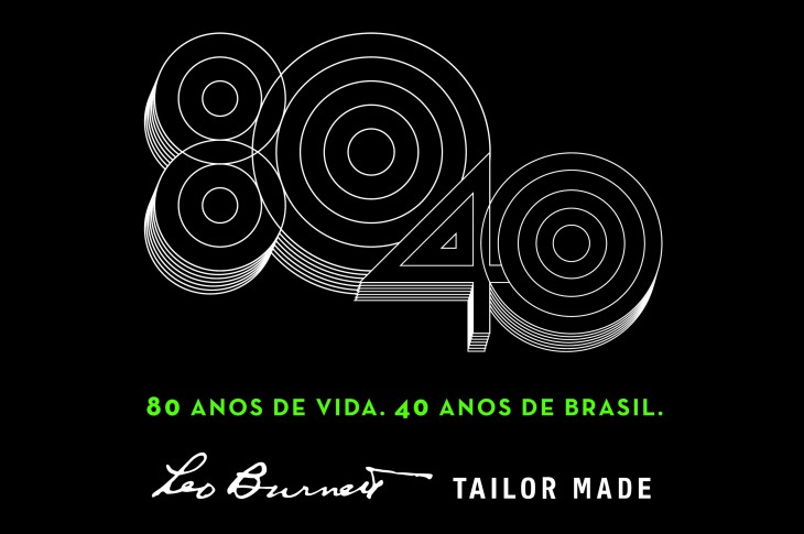 Logo 80-40 Leo imprensa (2)