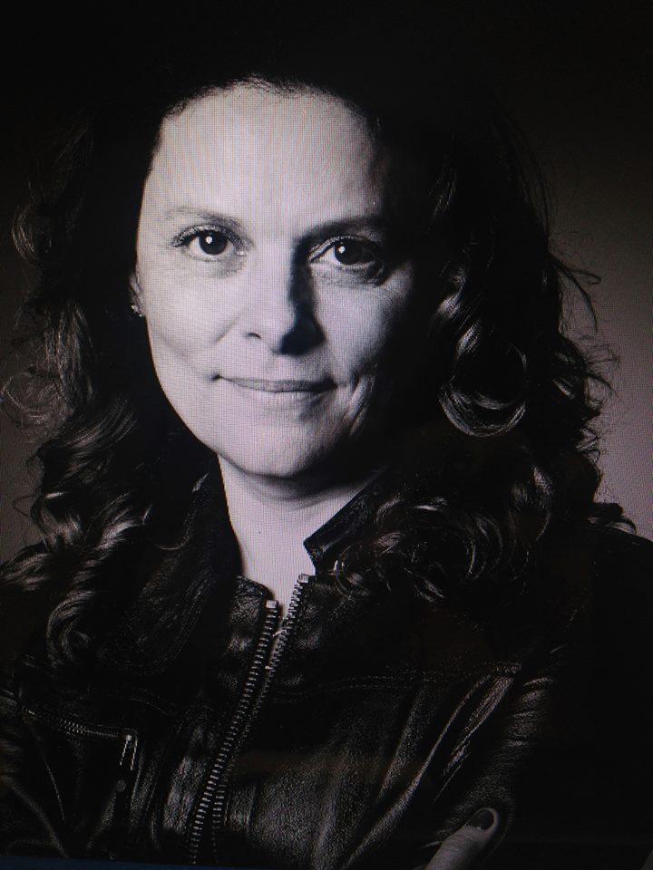 Marcia Lugatto