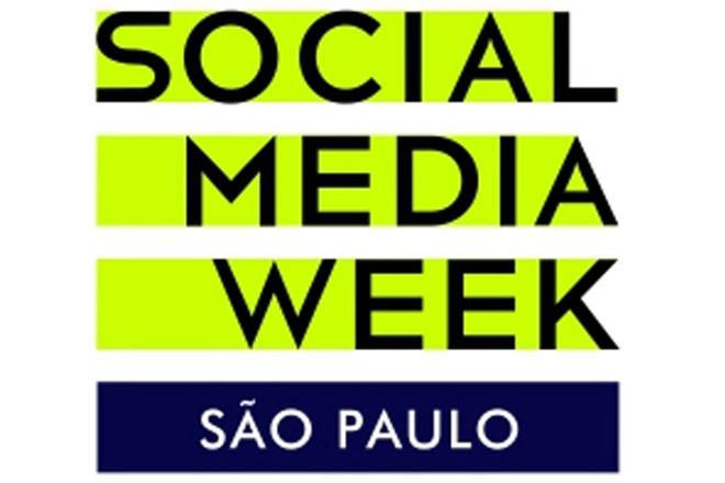 social-media-week-sp