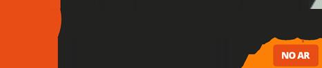 logo_plugnoar