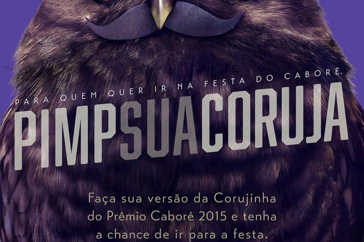 151009_MM_Cartaz_A3_PIMP_sua_Coruja