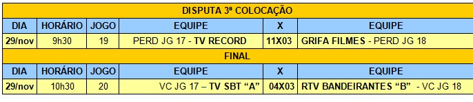 tabelafinal1