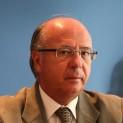 Dr.Paulo Gomes de Oliveira Filho