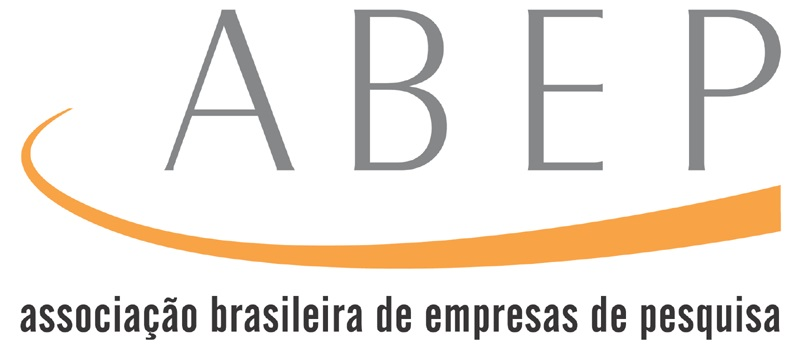 ABEP_RGB