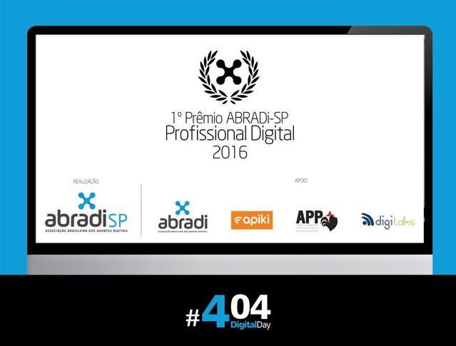 premio_abradi-sp_profissional_digital-2016
