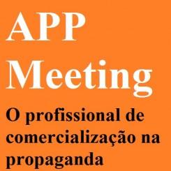 APP Meeting