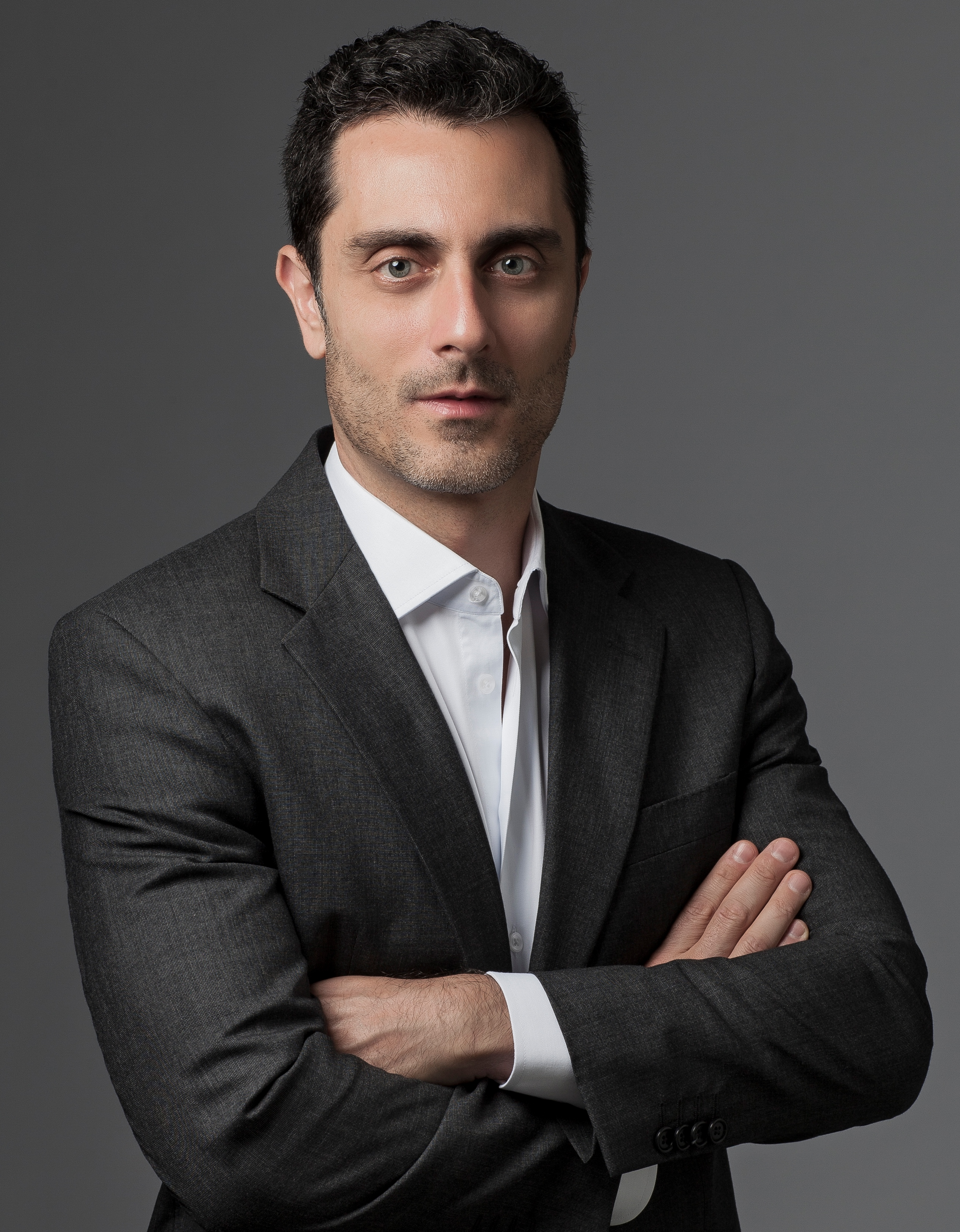 Daniel Jotta