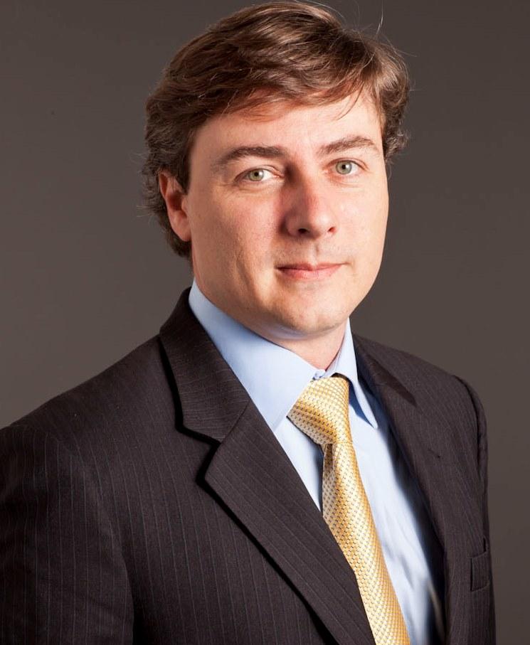 Ivan Rysovas