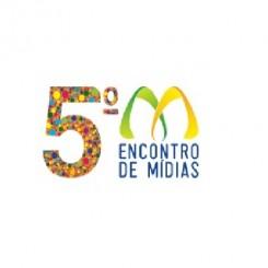 logo_100pc