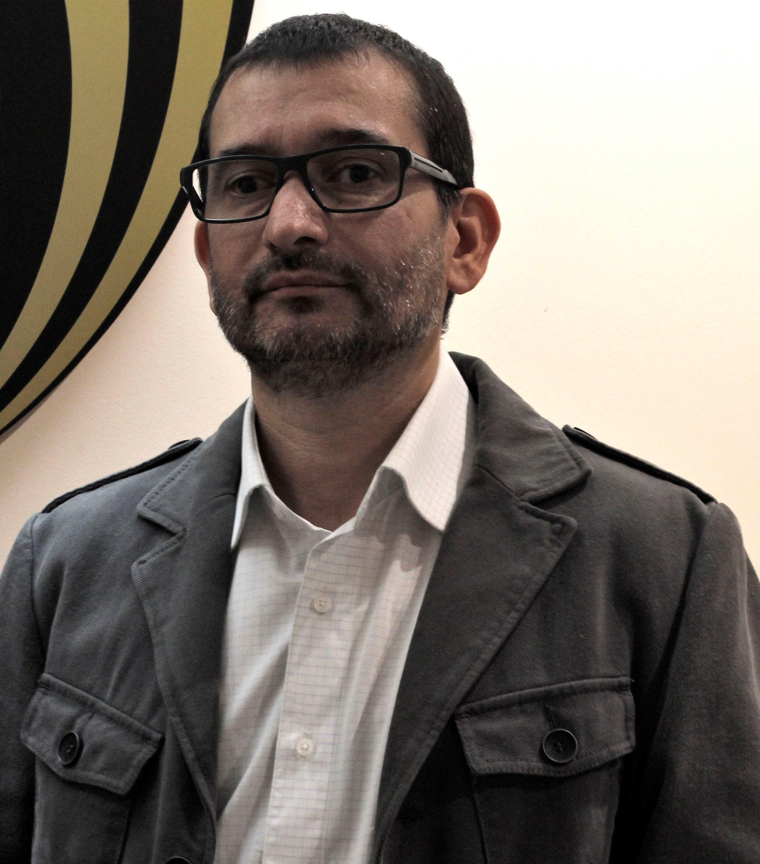 Afonso Abelhão1