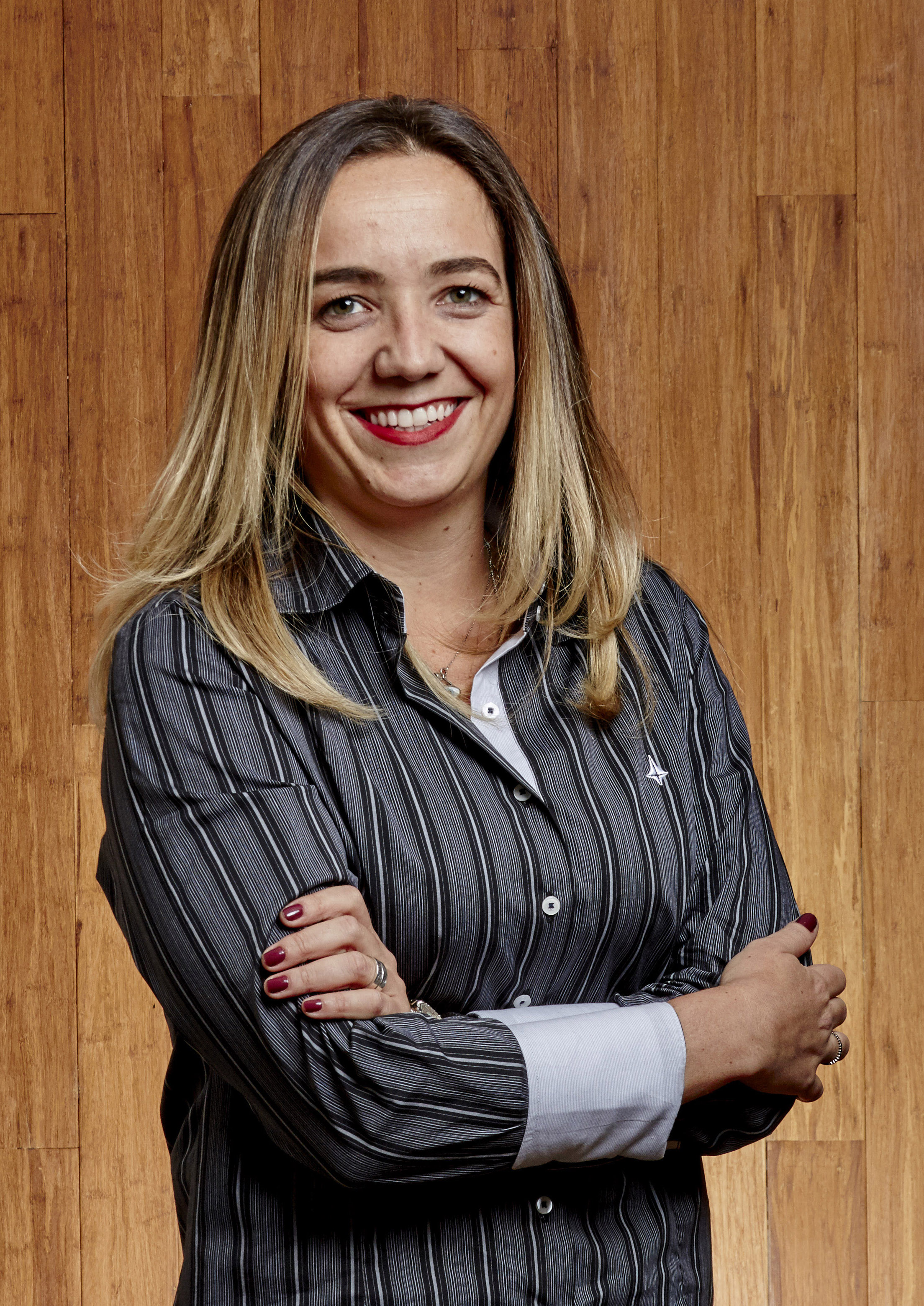 MARCIA ESTEVES_(COO) da Grey Brasil (3)