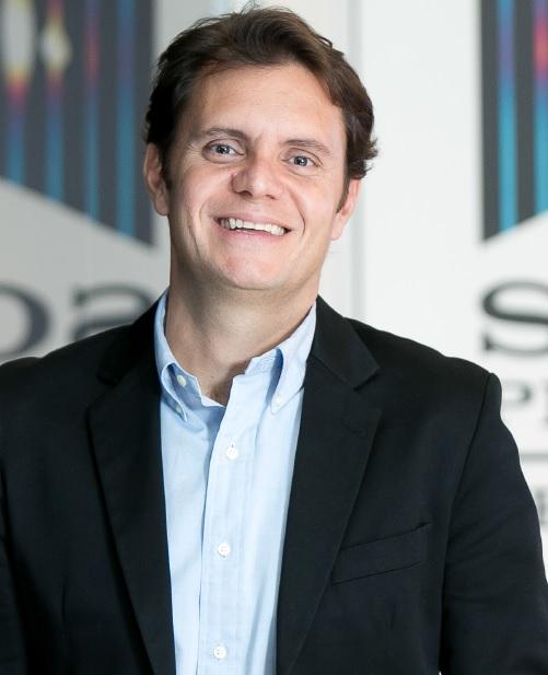 Mauricio Kotait1